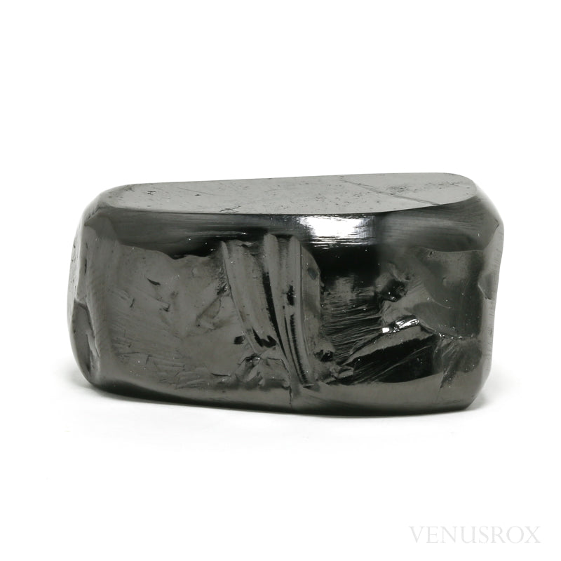 Elite Shungite from Karelia, Russia | Venusrox