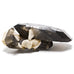 Smoky Quartz with Feldspar Natural Cluster - Venusrox - 5
