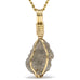 Diamond (Natural) Pendant - Venusrox - 1