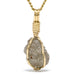 Diamond (Natural) Pendant - Venusrox - 3