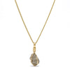 Diamond (Natural) Pendant - Venusrox - 4