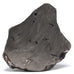 Meteorite (Gebel Kamil) Natural/Polished Fragment - Venusrox - 1