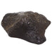 Meteorite (Gebel Kamil) Natural/Polished Fragment - Venusrox - 3