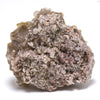 Quartz (Rutilated) Cluster - Venusrox - 4