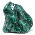Malachite Freeform - Venusrox - 1