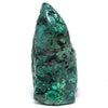 Malachite Freeform - Venusrox - 5