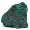 Malachite Freeform - Venusrox - 3