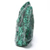 Malachite Freeform - Venusrox - 4