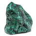 Malachite Freeform - Venusrox - 2