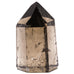 Smoky Quartz Polished Point - Venusrox - 3