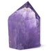 Amethyst Polished Point - Venusrox - 1