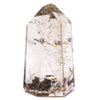 Quartz (Rutilated) Polished Point