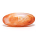 Carnelian Polished Crystal