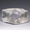 Calcite Natural Crystal