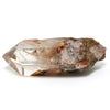 Quartz (Amphibole) Polished Point