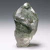 Quartz (Himalayan) (Chlorite) Natural Point