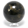 Bronzite Sphere from Kraubath, Austria | Venusrox
