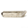 Smoky Quartz Natural Point from Brazil | Venusrox