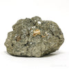 Pyrite Natural Cluster from Morococha, Peru | Venusrox