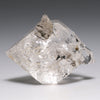 Quartz (Herkimer 'Diamond') Natural Crystal