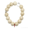 River Stone Bead Bracelet from China | Venusrox