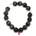 Falcons Eye Bracelet