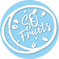 SO.Fruits | Singapore's Premium Fruits Delivery