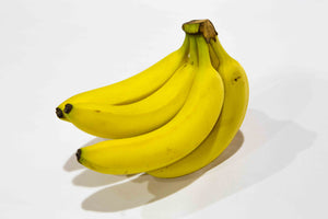 BANANA (PHILIPPINES) - SO.Fruits | Singapore's Premium Fruits Delivery