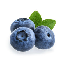 Load image into Gallery viewer, DRISCOLL'S© JUMBO BLUEBERRY - SOFruitsg | Singapore's Premier Fruit Delivery