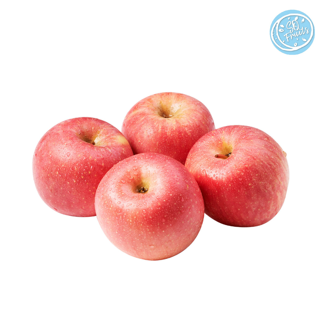 APPLE FUJI (CHINA) - SOFruitsg | Singapore's Premier Fruit Delivery