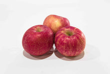 Load image into Gallery viewer, APPLE FUJI (CHINA) - SOFruitsg | Singapore's Premier Fruit Delivery
