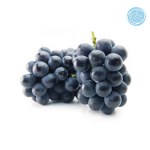 KYOHO GRAPES (TAIWAN) - SOFruitsg | Singapore's Premier Fruit Delivery