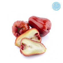 Load image into Gallery viewer, JAMBU WAX APPLE (THAILAND) - SOFruitsg | Singapore's Premier Fruit Delivery