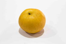 Load image into Gallery viewer, NAM SHUI PEAR (CHINA) - SO.Fruits | Singapore's Premium Fruits Delivery