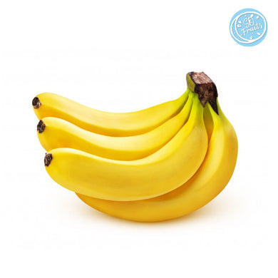 BANANA (PHILIPPINES) - SOFruitsg | Singapore's Premier Fruit Delivery
