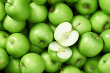 Load image into Gallery viewer, GRANNY SMITH GREEN APPLE (AUSTRALIA) - SO.Fruits | Singapore's Premium Fruits Delivery