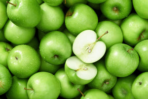 GRANNY SMITH GREEN APPLE (AUSTRALIA) - SOFruitsg | Singapore's Premier Fruit Delivery