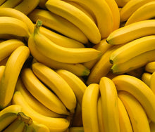 Load image into Gallery viewer, BANANA (PHILIPPINES) - SO.Fruits | Singapore's Premium Fruits Delivery