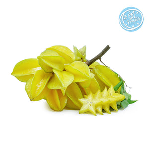 STARFRUIT (TAIWAN) - SO.Fruits | Singapore's Premium Fruits Delivery