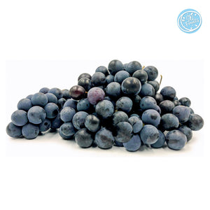STRAWBERRY GRAPES (U.S.A) - SO.Fruits | Singapore's Premium Fruits Delivery