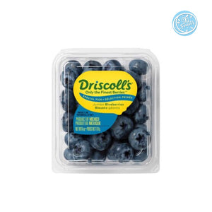 DRISCOLL'S© JUMBO BLUEBERRY - SOFruitsg | Singapore's Premier Fruit Delivery