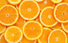 Load image into Gallery viewer, ORANGES (MALAYSIA) - SOFruitsg | Singapore's Premier Fruit Delivery
