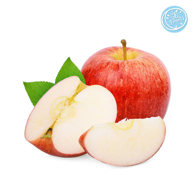 ENVY APPLE (NEW ZEALAND) - SOFruitsg | Singapore's Premier Fruit Delivery