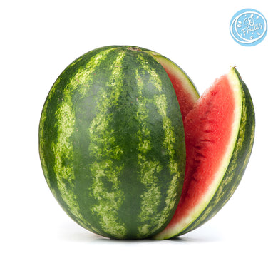 WATERMELON (MALAYSIA) - SOFruitsg | Singapore's Premier Fruit Delivery