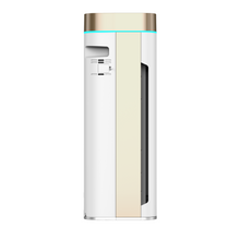 Load image into Gallery viewer, Humidifier Air Purifier  HF500