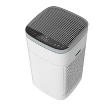 Load image into Gallery viewer, Air Purifier HF600