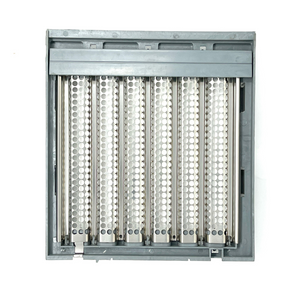 Plasma Dust Collector (Metal grid) for HF280