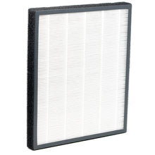 Load image into Gallery viewer, Replacement HEPA / Activated Carbon Filter for Heaven Fresh HF 380 Air Purifier (XJ-3800)