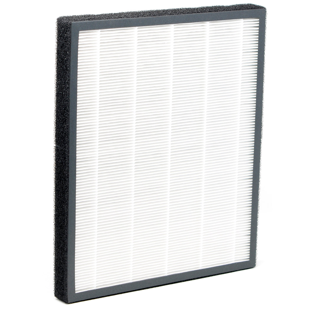 NaturoPure™ HEPA / Activated Carbon Filter HF 310A