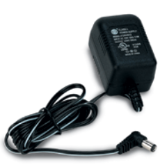 Replacement Power Adapter HF100, HF200, HF210UV